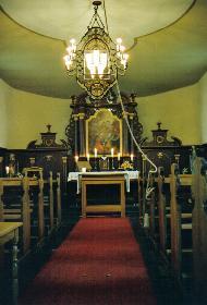 KapellePoelyck2