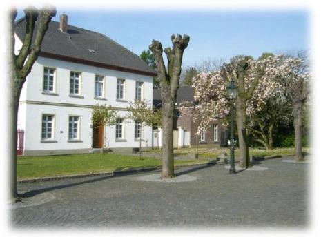 PfarrhausAldekerk