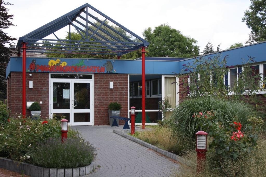 Singschule_Klosterkirche_Begegnungsst._2010_014