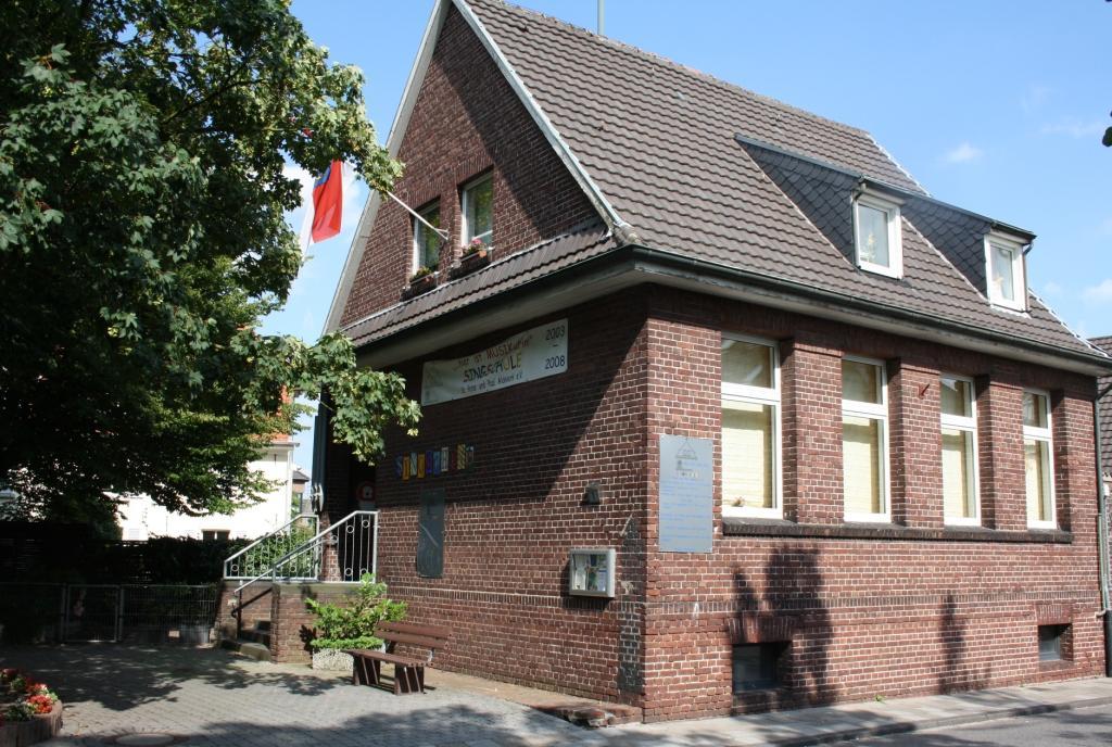 Singschule_Klosterkirche_Begegnungsst._2010_007