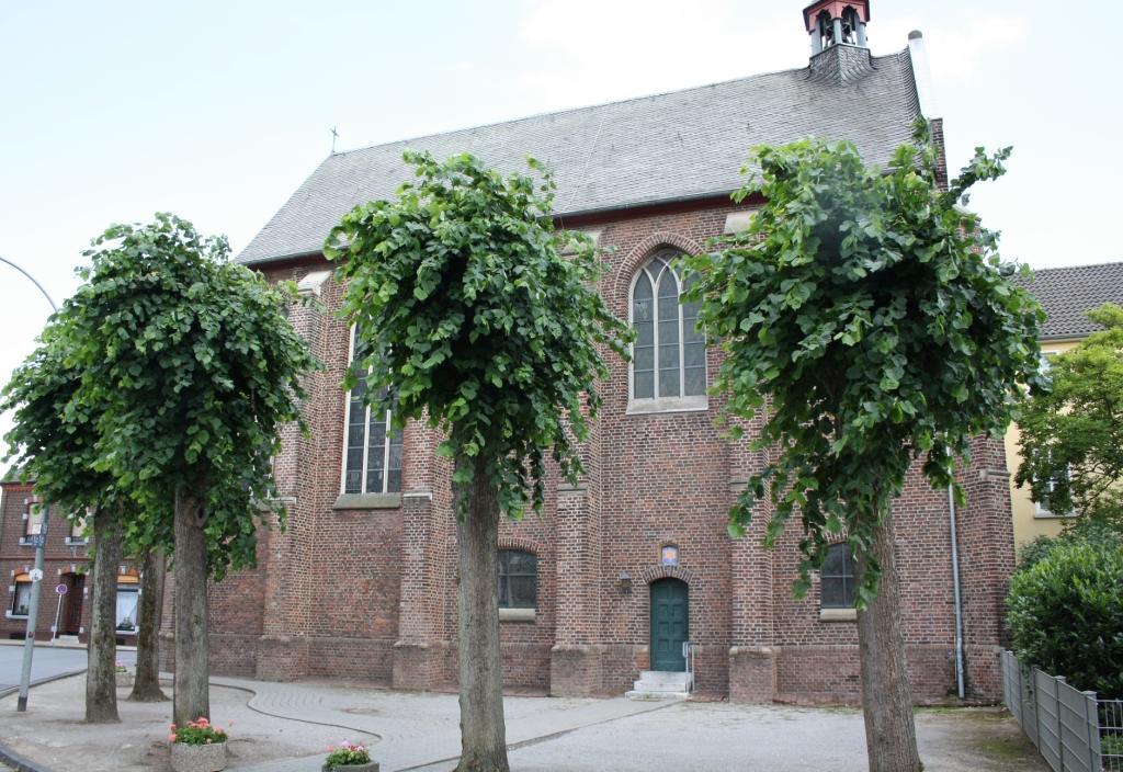 Singschule_Klosterkirche_Begegnungsst._2010_009
