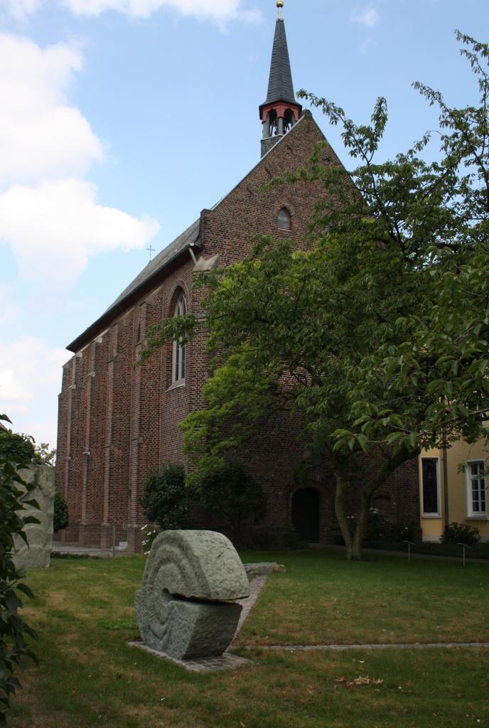 Singschule_Klosterkirche_Begegnungsst._2010_011