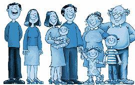 Familienliturgiekreis
